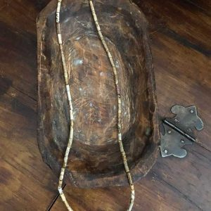 Brinley Necklace